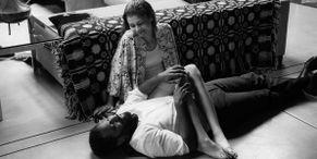 Netflix's Malcolm And Marie Review: Zendaya And John David Washington Shine In Tense, Engaging Drama