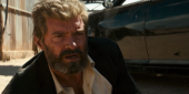 The Real Reason Logan Chose 2029 For Its Setting, According To The Director