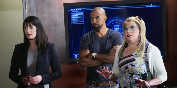 criminal minds season 12 finale cbs