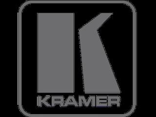 Kramer Upgrades K-Touch Cloud-Based Control Solution