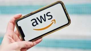 AWS technology will deliver some 425 linear TV channels for ViacomCBS.