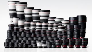 Canon Australia to close its online storefront on September 30