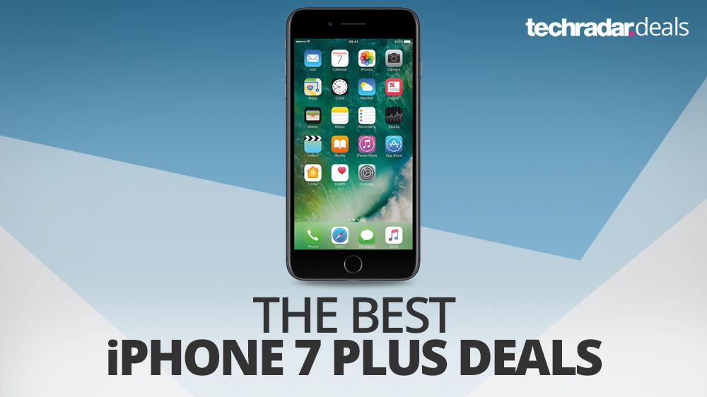 best deal on iphone 6 plus the best iphone 7 plus plans and prices in australia 18299