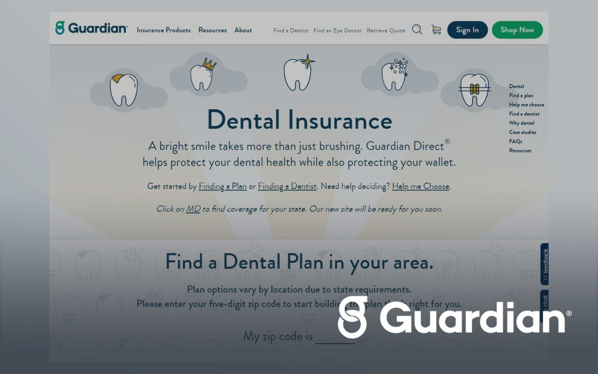 Best Dental Insurance 2019 - Dental Plans for Families