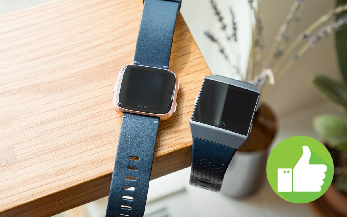 How To Turn Off Fitbit Versa After Factory Reset