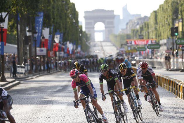 Thumbnail Credit (cyclingweekly.co.uk) (Photo: Yuzuru Sunada): The 2016 Tour de France (Sunada)