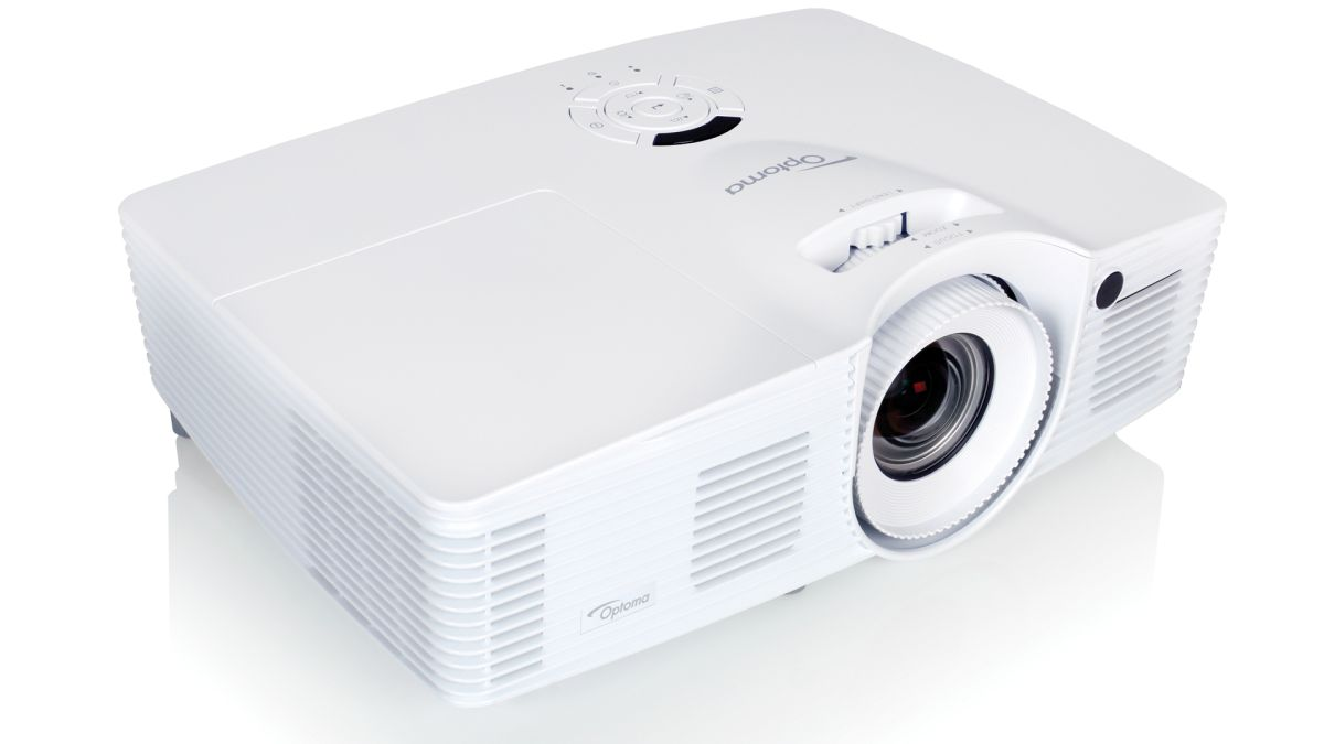 The 10 best projectors for photographers in 2019 | Digital