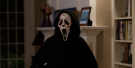 Epic Scream 5 Fan Poster Welcomes Sydney Back To Woodsboro