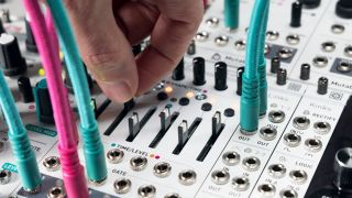 The 16 best Eurorack modules 2020: the right modules for any build, or expansion of your modular synthesizer system
