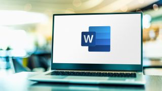 How to track changes in Word