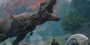 One Jurassic World Actor Explains Why They Missed A Chance To Be In Dominion