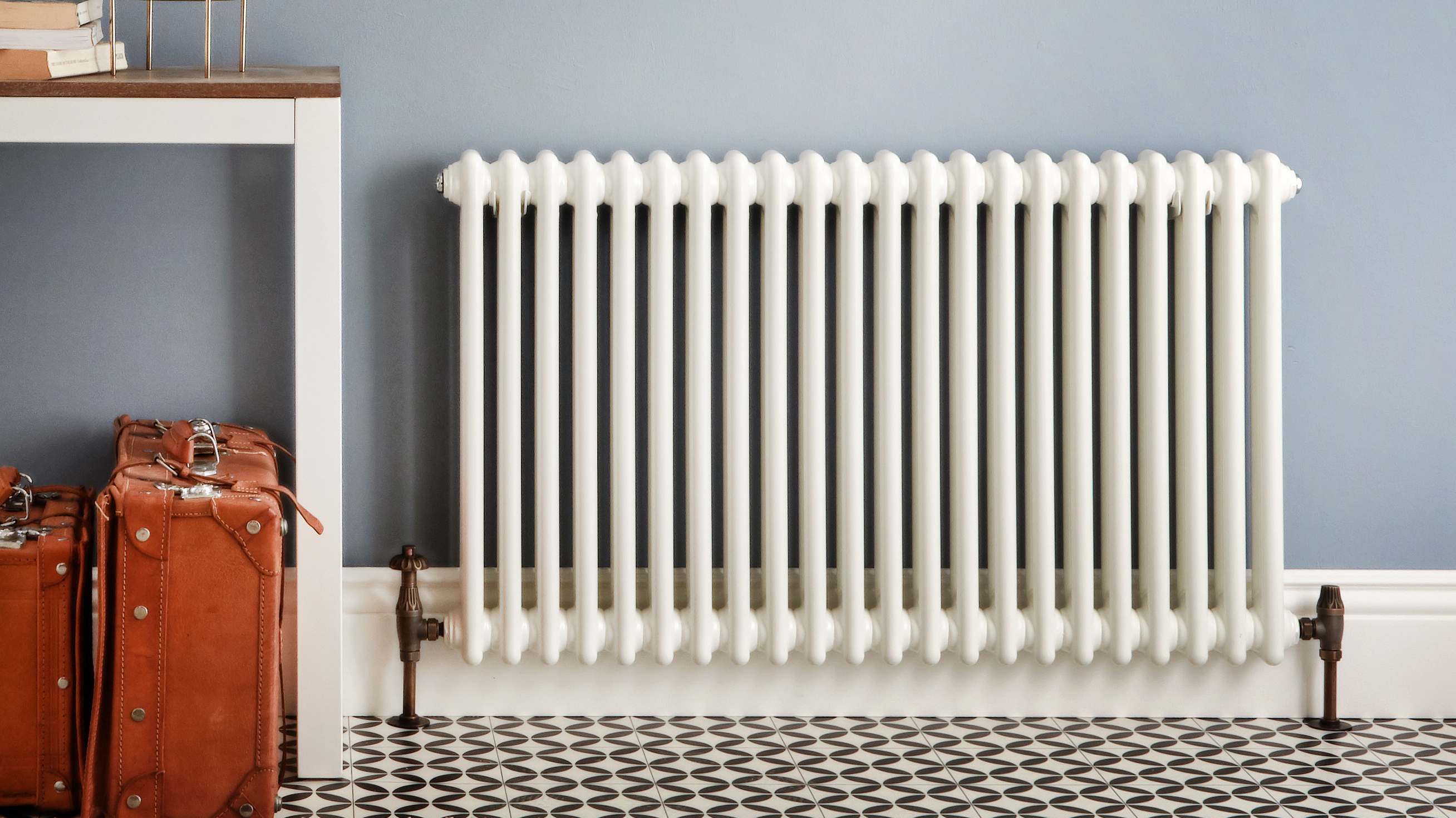 Best Radiators How To Choose The Nicest Design And Most Efficient Model To Heat Your Home Real Homes