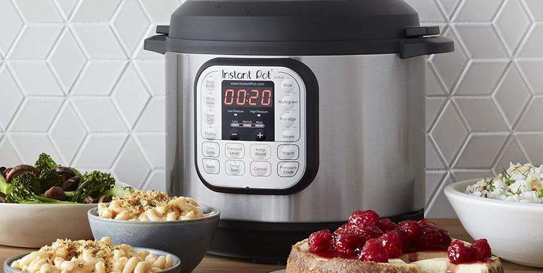 Amazon slow cookers
