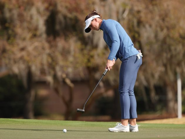 10 Things Women Golfers Are Talking About - Golf Monthly