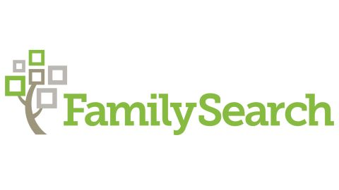 FamilySearch Review