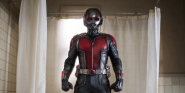 Original Ant-Man Director Edgar Wright Reveals 'Happy Ending' After Reuniting With Kevin Feige