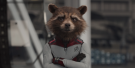 Man, I Wish This Rocket Raccoon Disney+ Rumor Was Real
