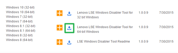 How to Remove Lenovo's Alleged 'Bootkit' Software | Tom's Guide