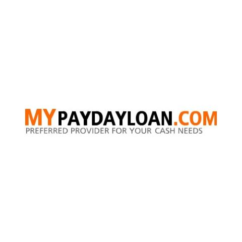 Mypaydayloan Reviews