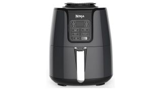 The Ninja Air Fryer is a crazy low $69 today, grab it now at Walmart