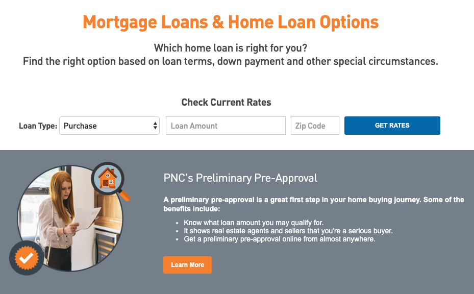 PNC Bank Review | Top Ten Reviews