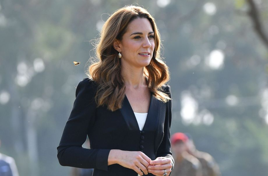 Kate Middleton russell bromley shoes asos alternative