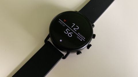 Skagen Falster 2 Review Techradar