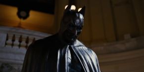 The Dark Knight Rises: 10 Behind-The-Scenes Facts About Christopher Nolan's Final Batman Movie