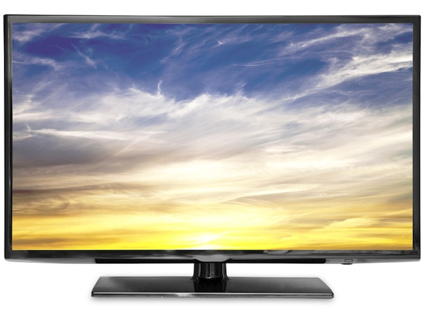 Calibrate like a pro - Improve Your HDTV Picture Quality in 4 Easy