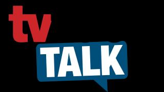 tvtech Talk logo