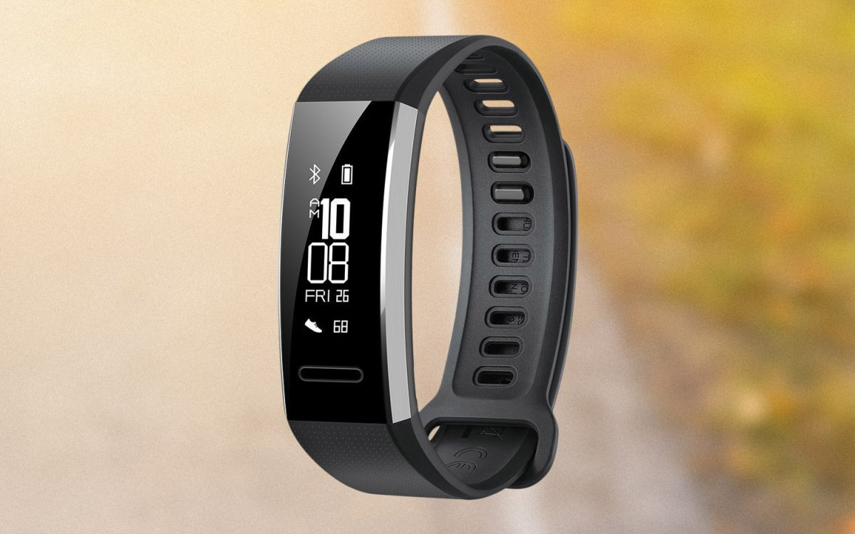 11 Cheap Fitness Trackers Under $100, Ranked from Best to