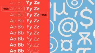 Best multilingual fonts
