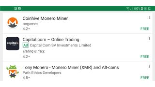 How to mine multiple cryptocurrencies