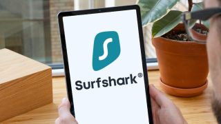 surfshark VPN deal