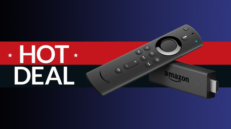 amazon prime day cheap fire tv stick deal