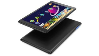 "This 8"" Lenovo tablet is $60 this week only - perfect for keeping kids entertained"