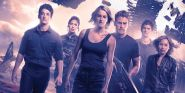 Divergent 4 Isn't Hitting Theaters, Here's What We Know