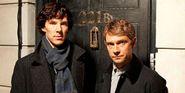 The Sherlock Script Steven Moffat Is Most Proud Of