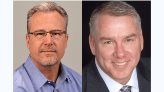 AVAD Adds Two Industry Veterans to Leadership Roles