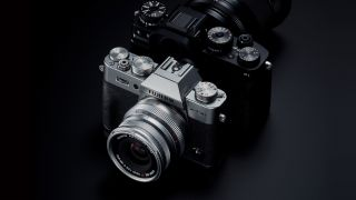 Best Fujifilm T-X30 deals