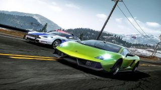 Need for Speed Hot Pursuit Remastered deal