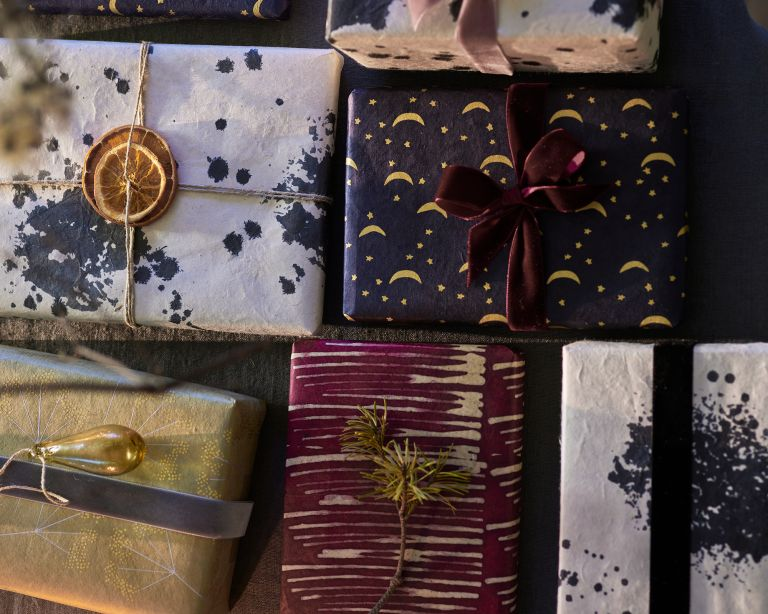Gifts-for-homebodies
