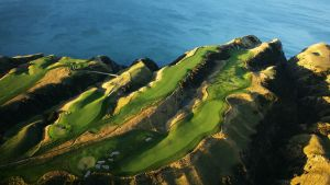 15 Bucket List Golf Courses You Have To Play