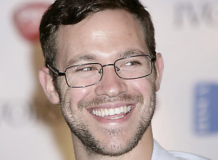 Will Young to star in Miss Marple