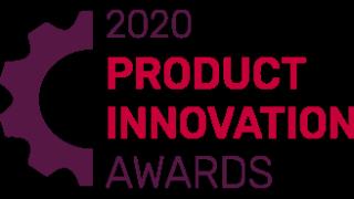 2020 Product Innovation Awards