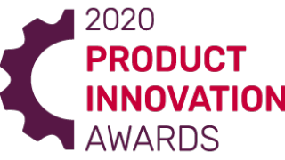 2020 Product Innovation Awards
