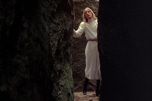 Picnic at Hanging Rock Miranda