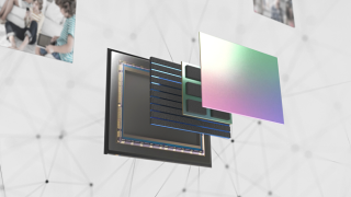 New Sony APS-C sensor delivers 43MP and 8K video… if it's real