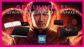 shang chi fanpaket gewinnspiel