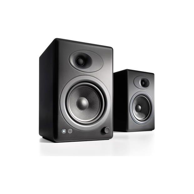 The best Crutchfield audio and home theater deals | What Hi-Fi?